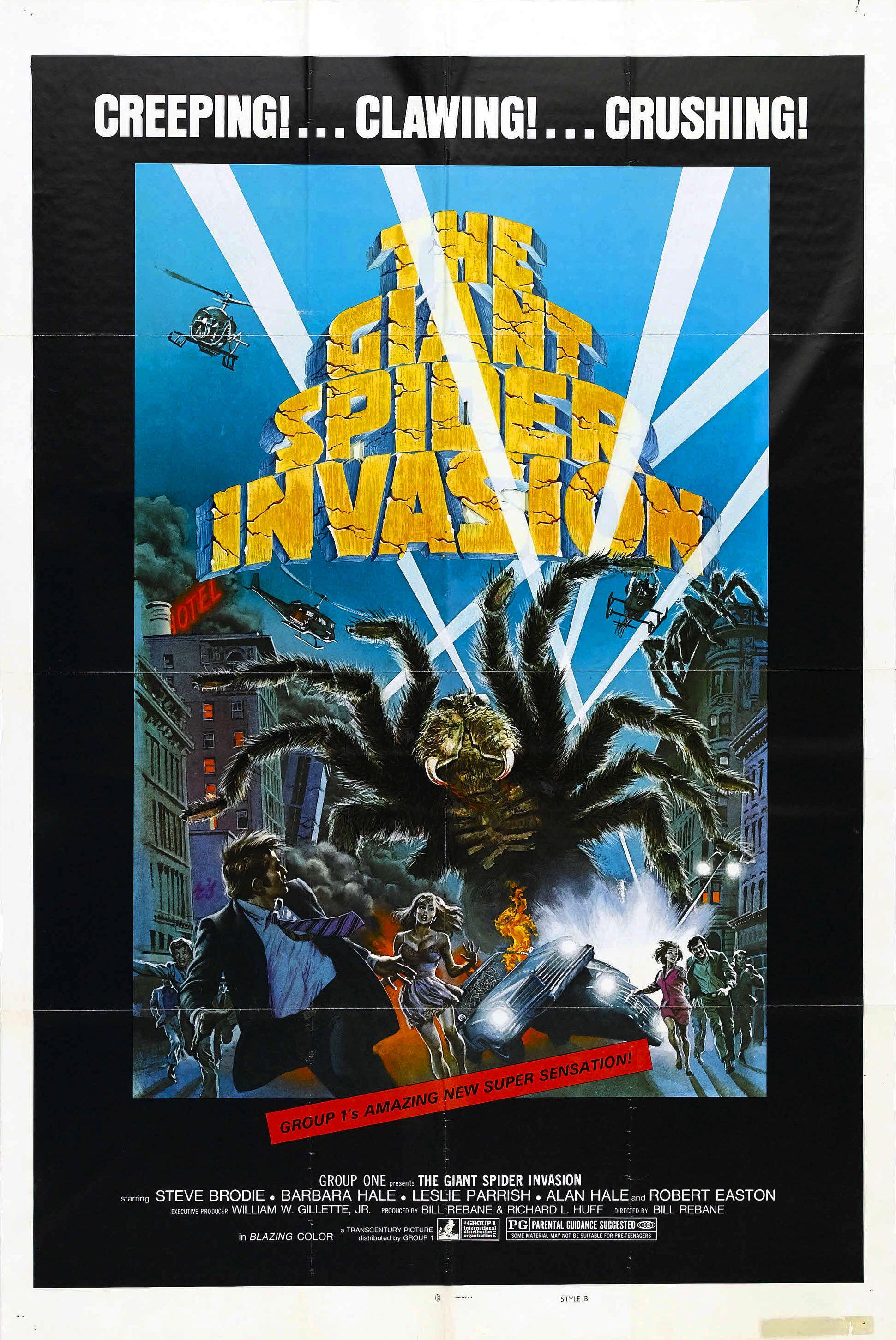 giant_spider_invasion_poster_01.jpg