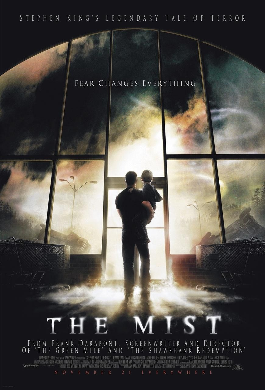 The-Mist-large.jpg