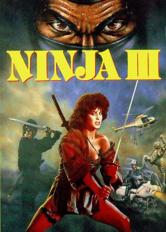 ninja-3-the-domination-movie-poster-1984-1020457815-Copy.jpg
