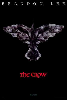 the-crow-movie-poster-1994-1010263843.jpg