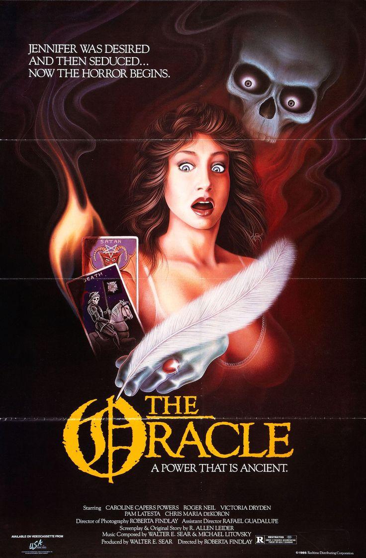 210047d1c63af42297d9ed4b7a36b790--original-movie-posters-horror-movie-posters.jpg