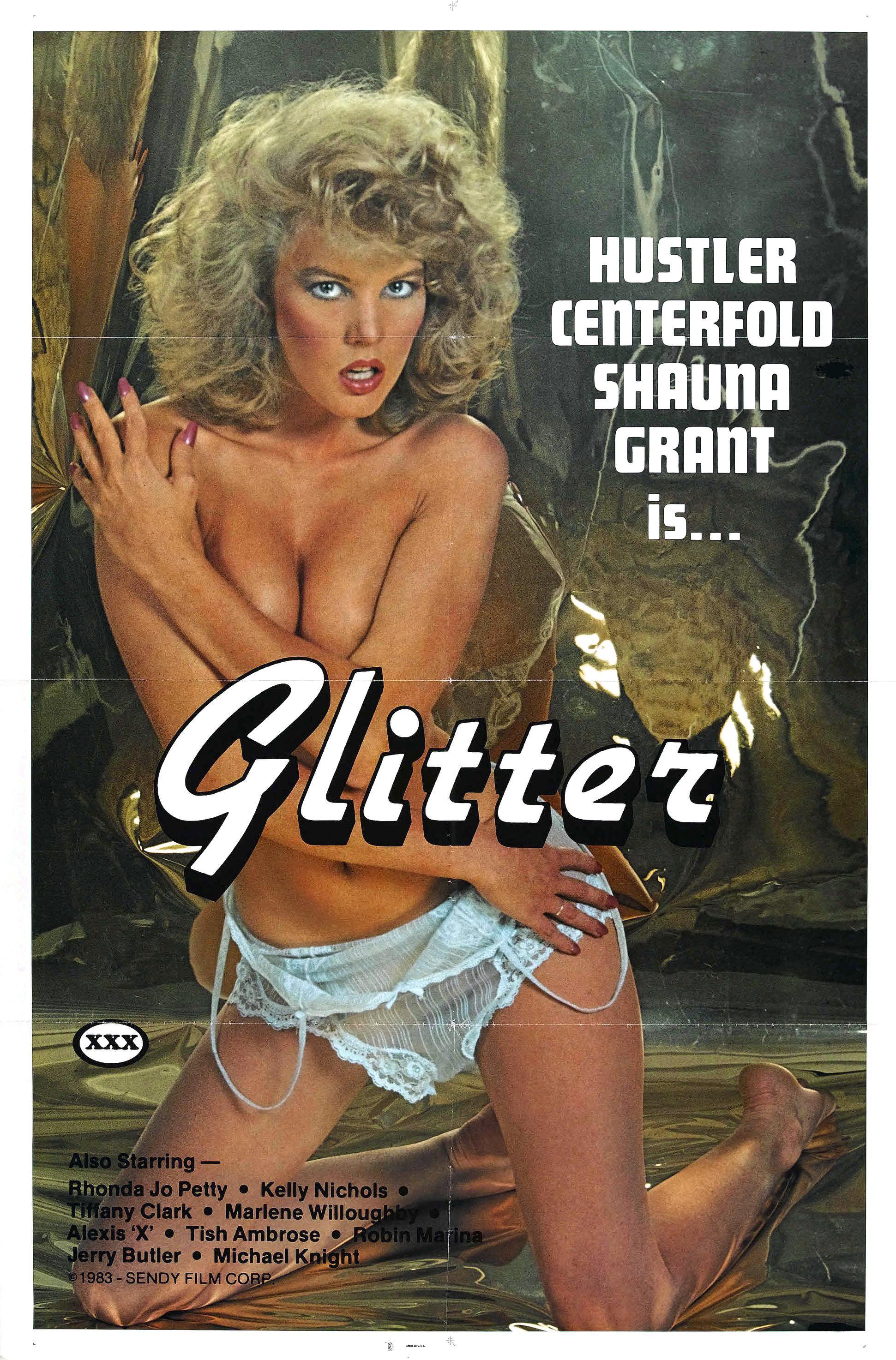 glitter_1983_poster_01.jpg