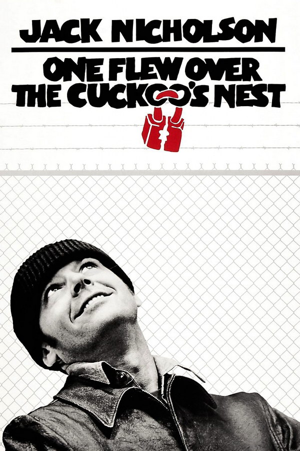 One-Flew-Over-the-Cuckoos-Nest-Poster.jpg
