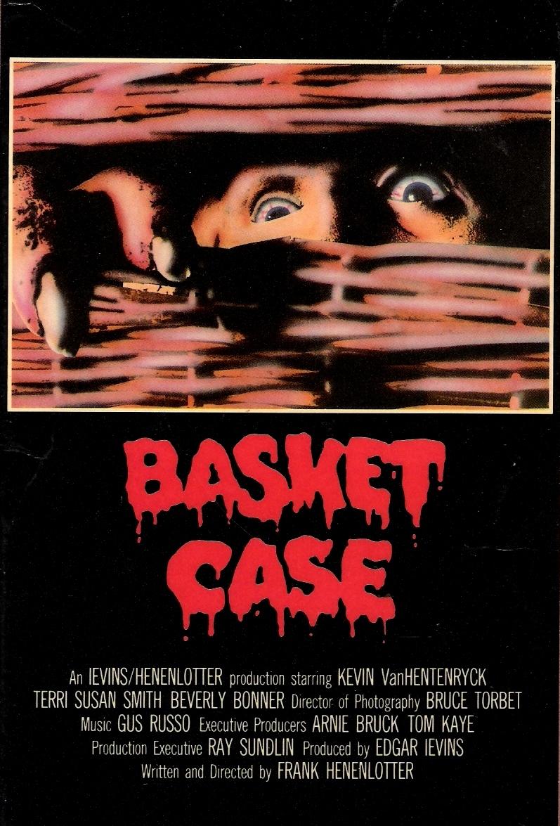 poster_basket_case__1982__by_xguarawolfx-d9ln7m9.jpg