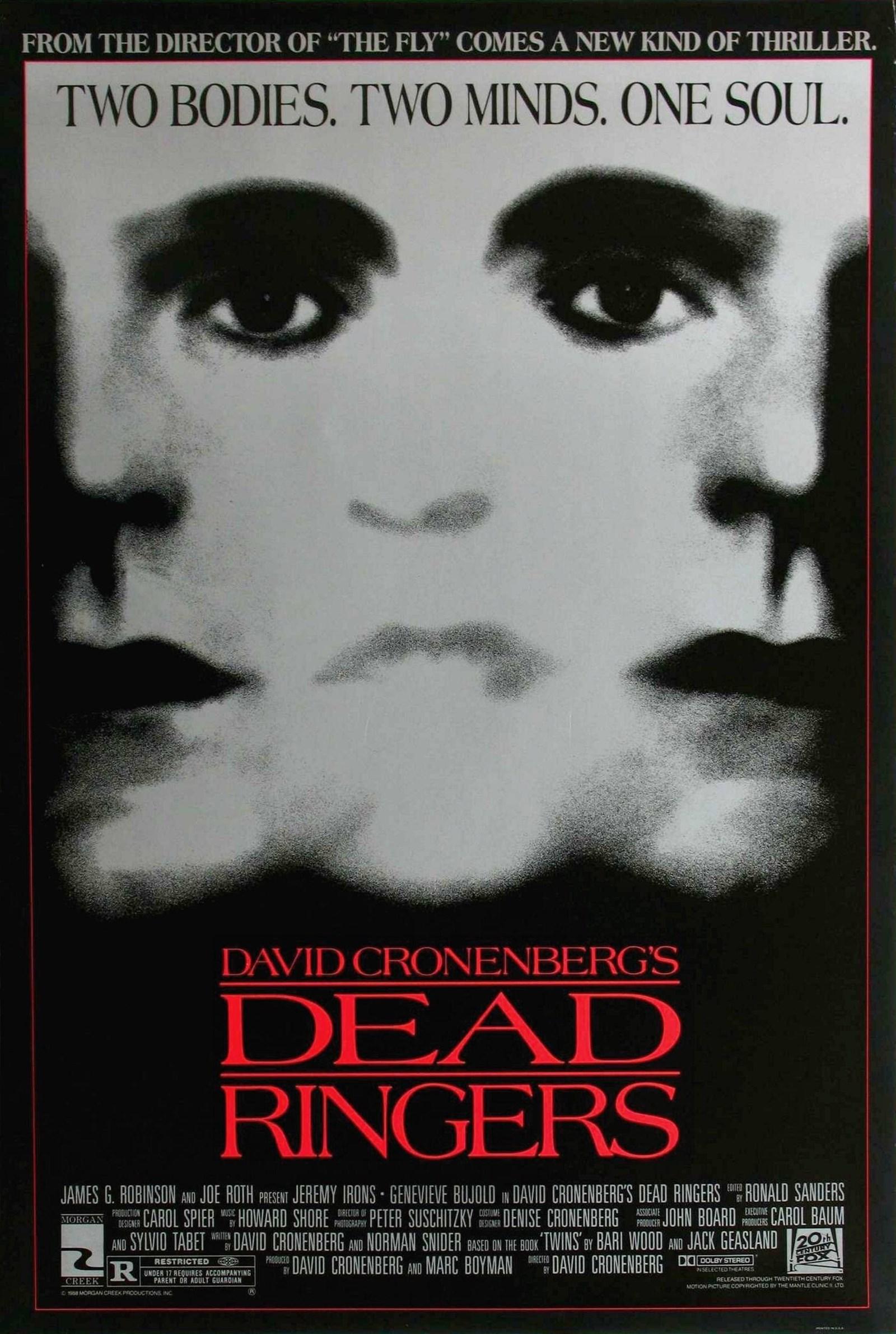 dead-ringers.26384.jpg