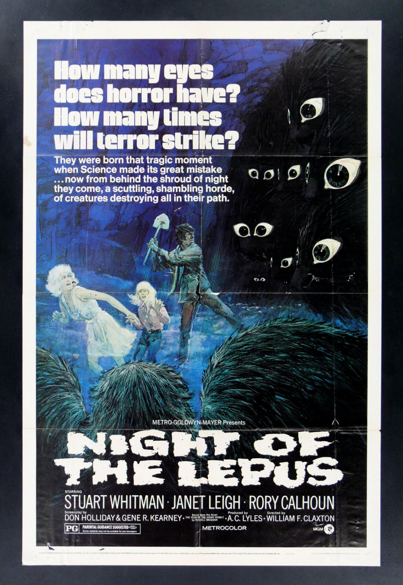 night_of_the_lepus.jpg