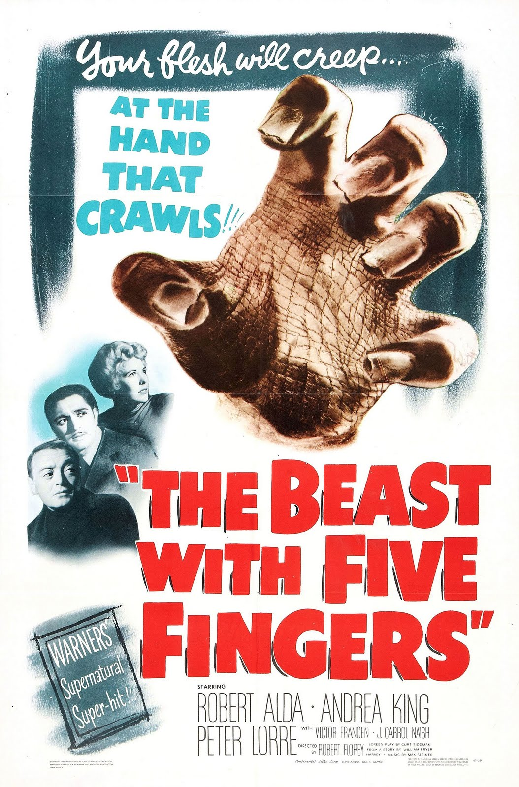 Beast-With-Five-Fingers-Poster.jpg