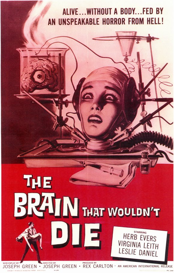 the-brain-that-wouldnt-die-movie-poster-1962-1020144056.jpg