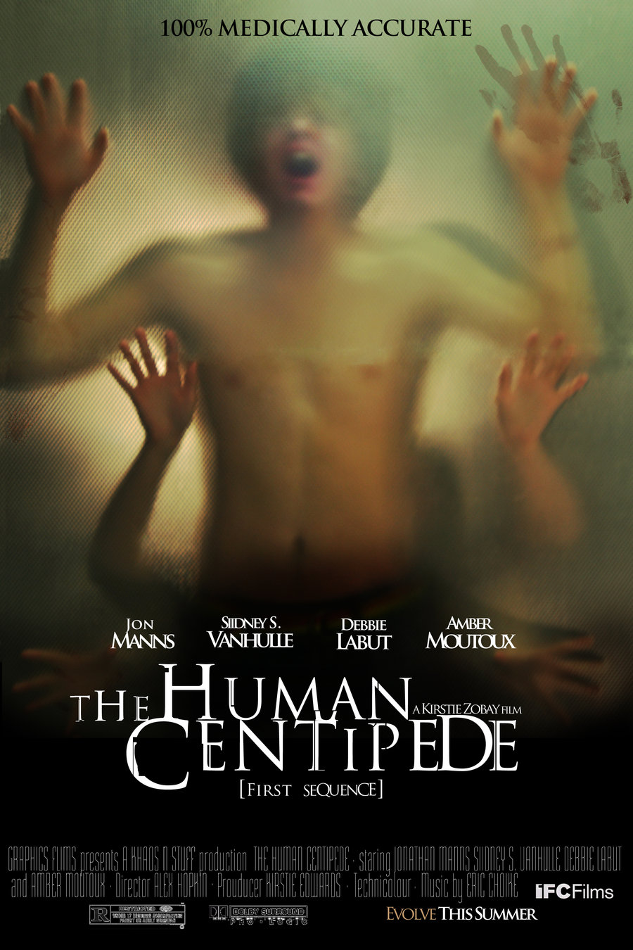 human_centipede_movie_poster_by_kansai27-d40jx4f.jpg