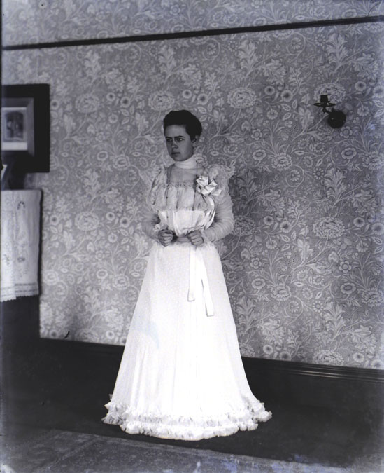 Fanny 11-24-1897.JPG