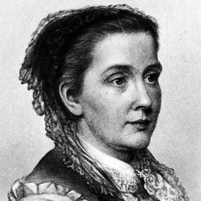 Julia Ward Howe.jpg