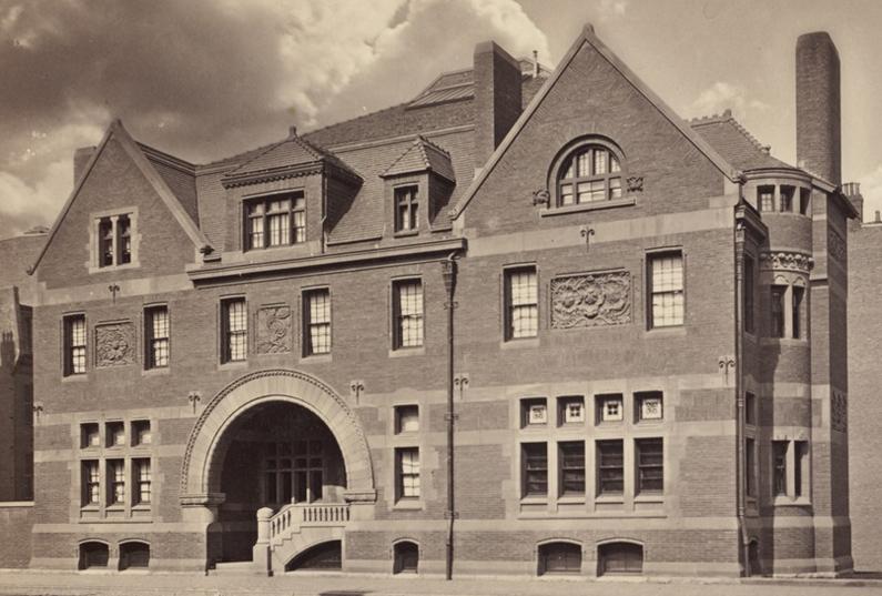 Historic - exterior.jpg