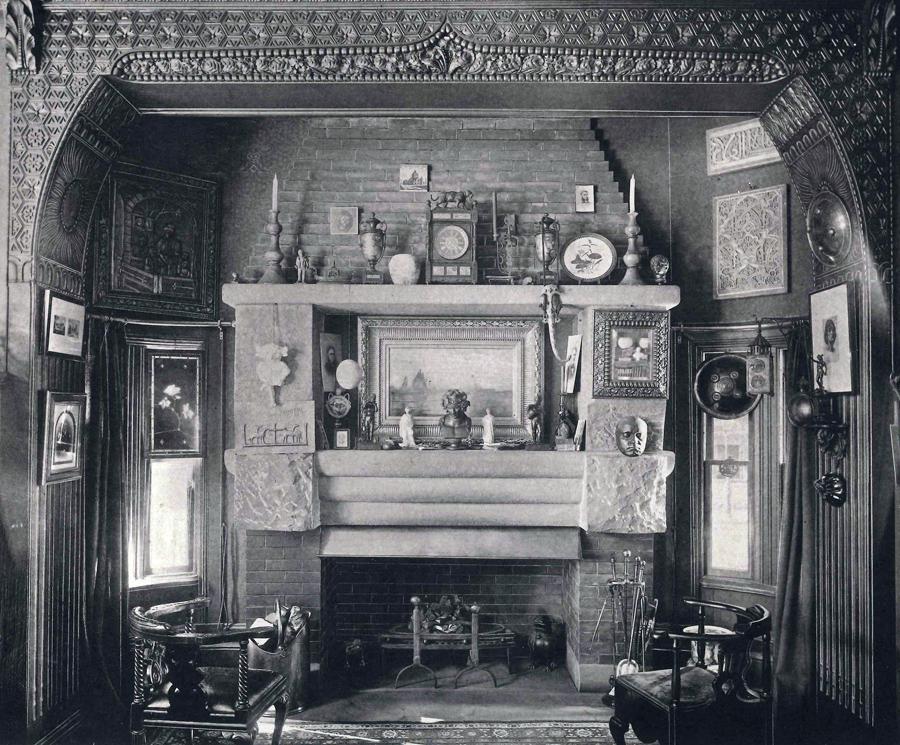 Historic - library.jpg