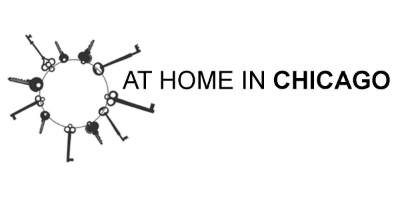 At+Home+in+Chicago+logo+-+Copy+(1024x338).jpg