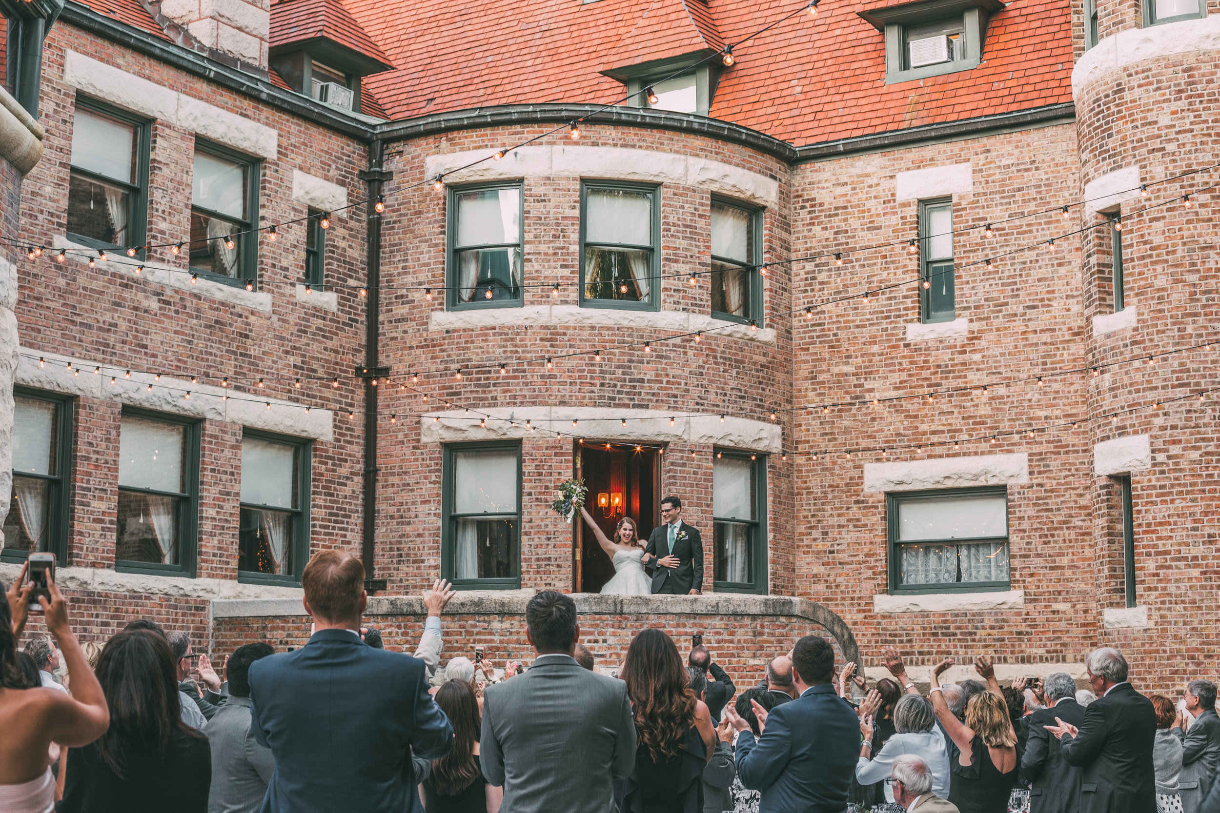 bride and groom on balcony.jpg