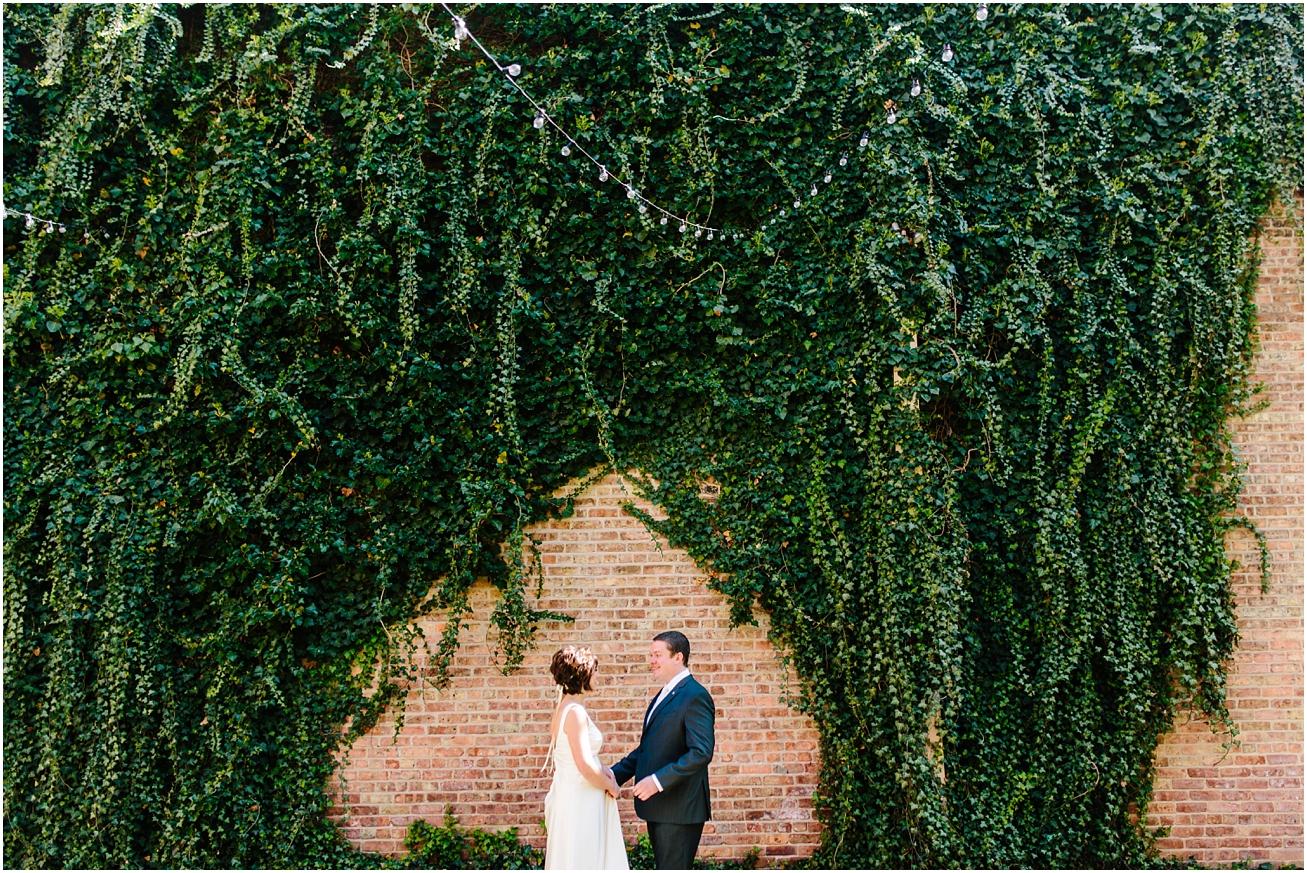 Lainy-Chris-Glessner-House-Chicago-Wedding-Photography-Jasmine-Nicole-Photo-46.jpg
