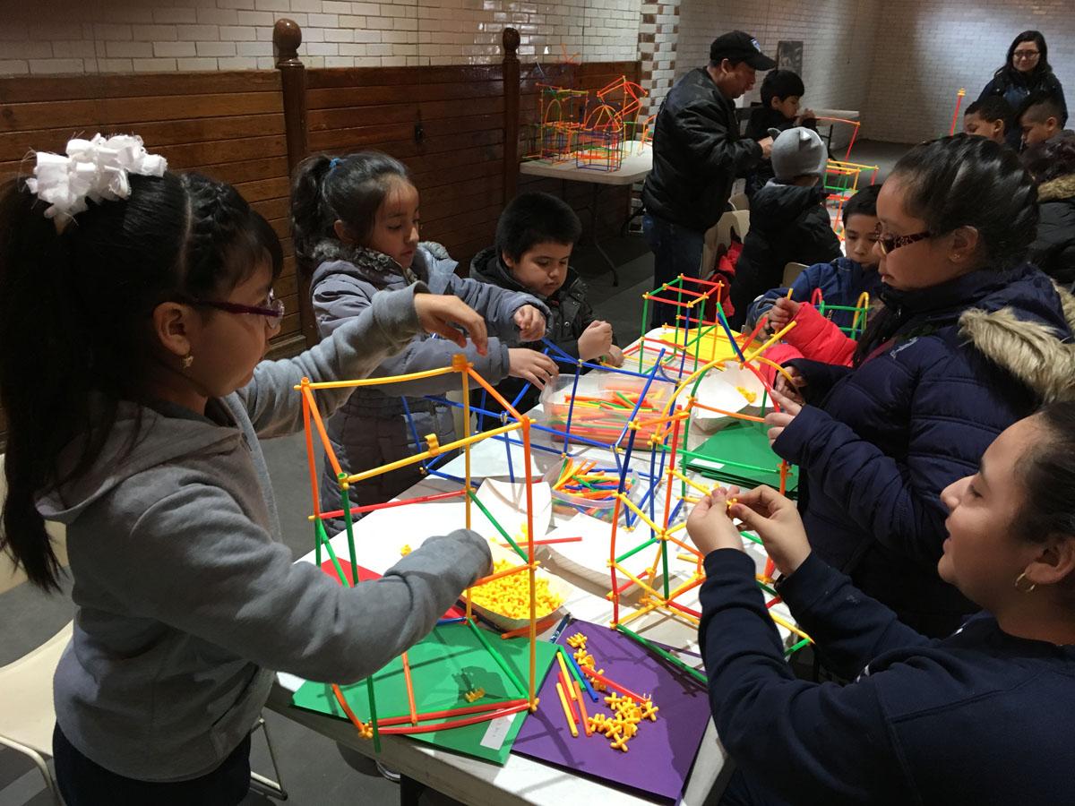 Building activity 1.JPG
