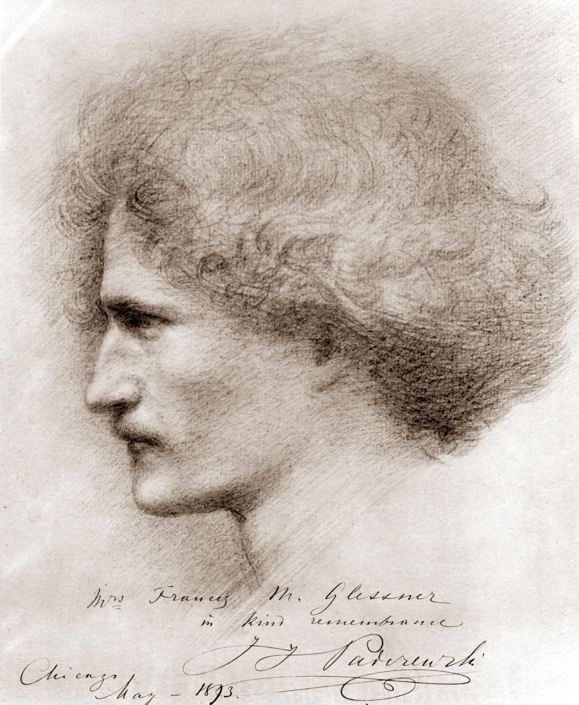 2018-05 Paderewski portrait.jpg