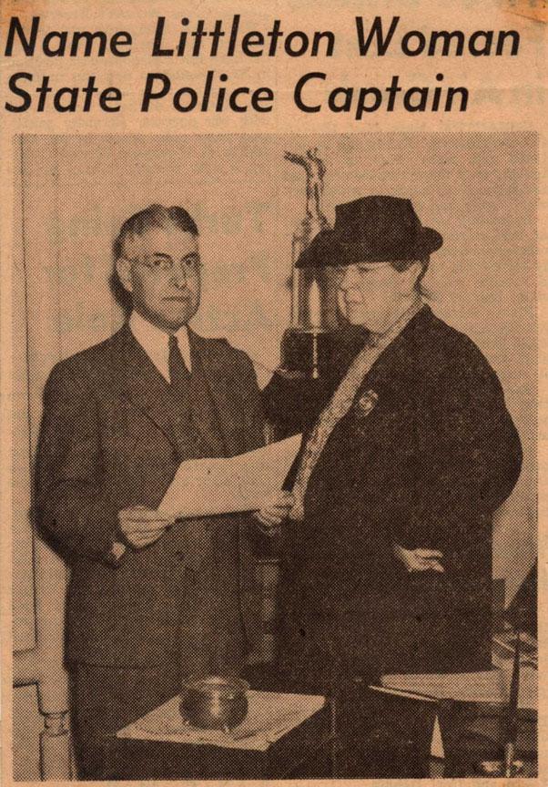 FGL apptd police captain 11-1943.jpg