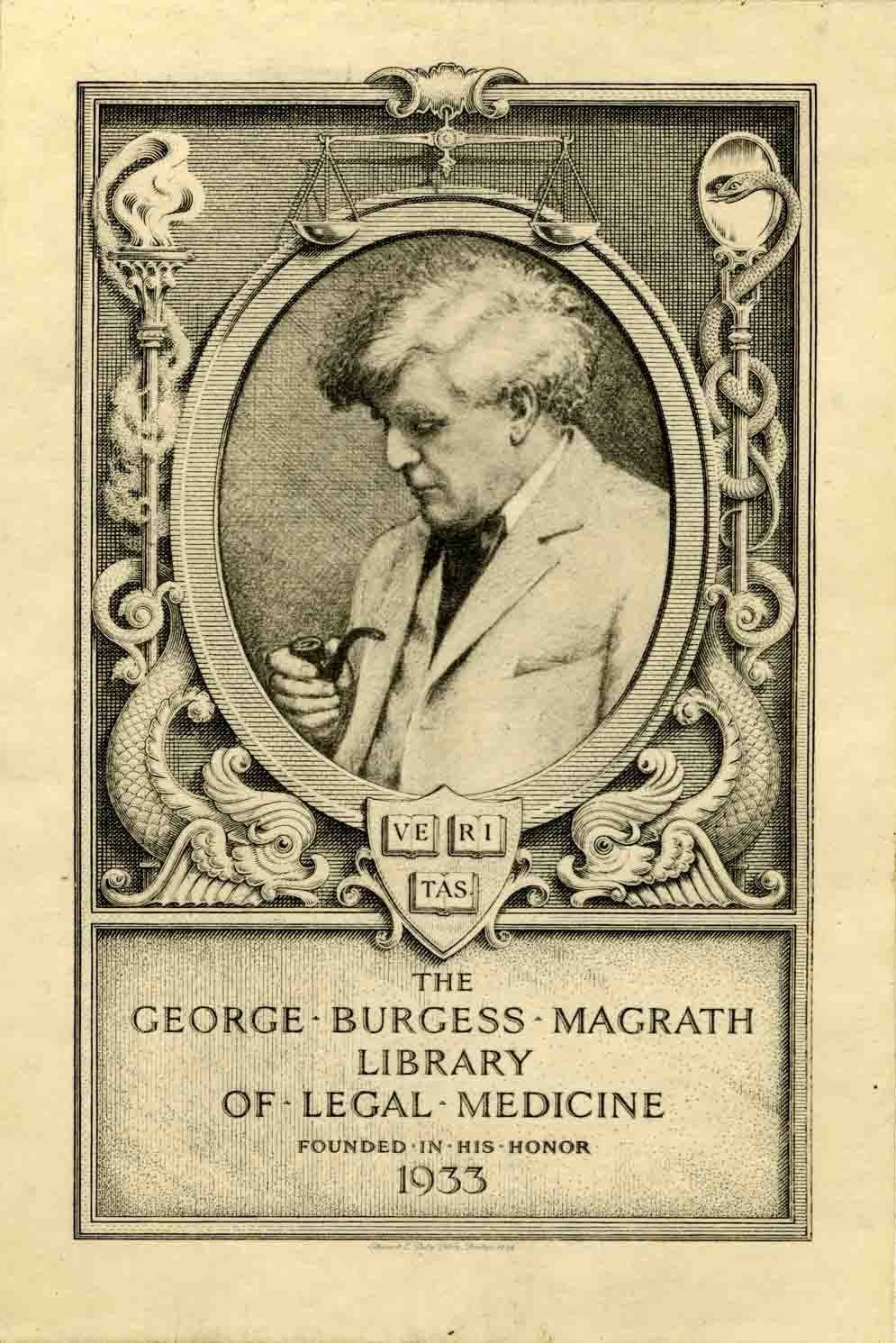 Bookplate from Countway Library.jpg