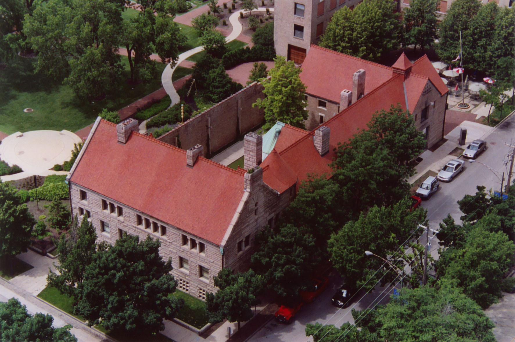 Glessner aerial.JPG