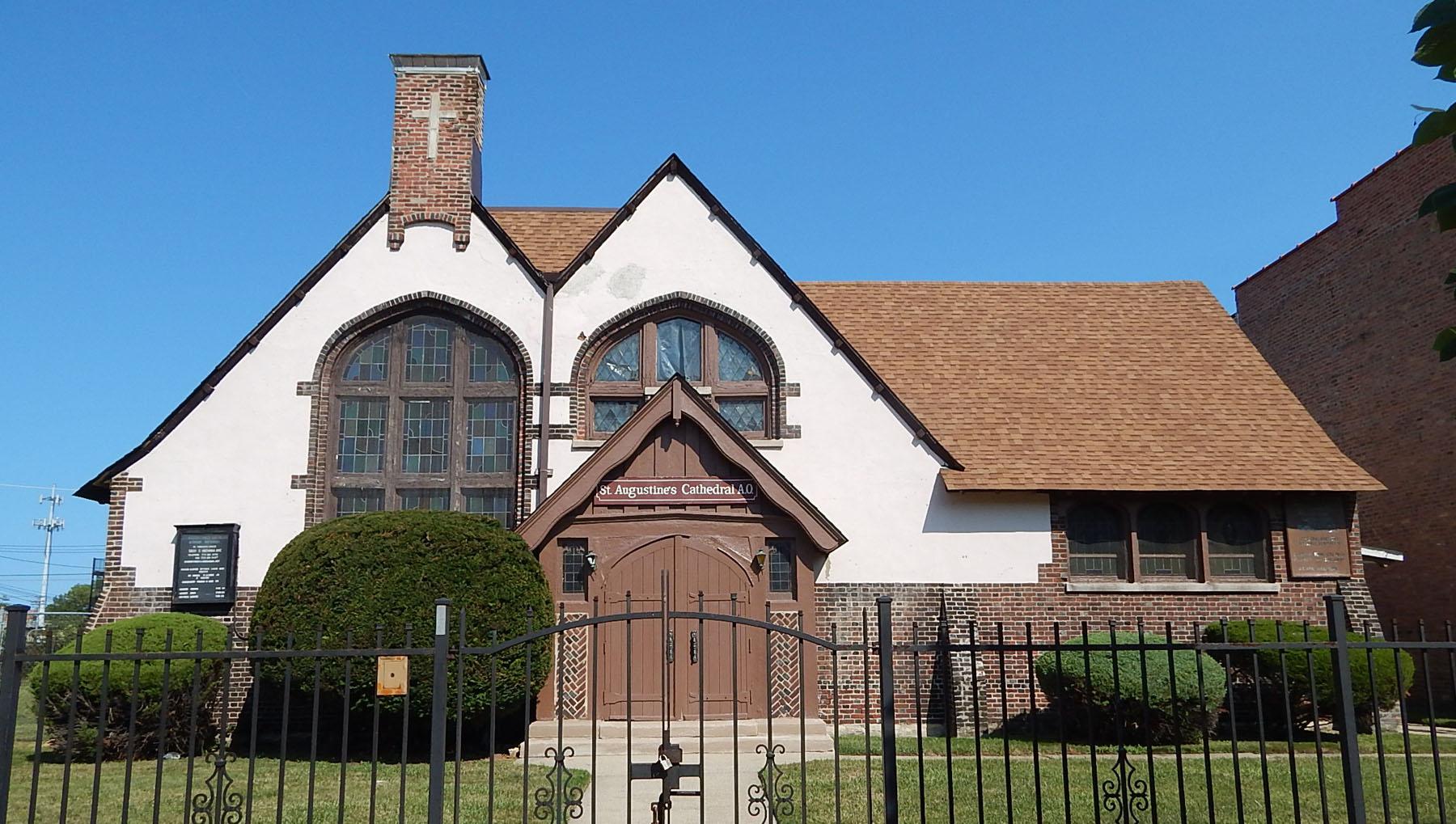 Crerar Chapel.JPG