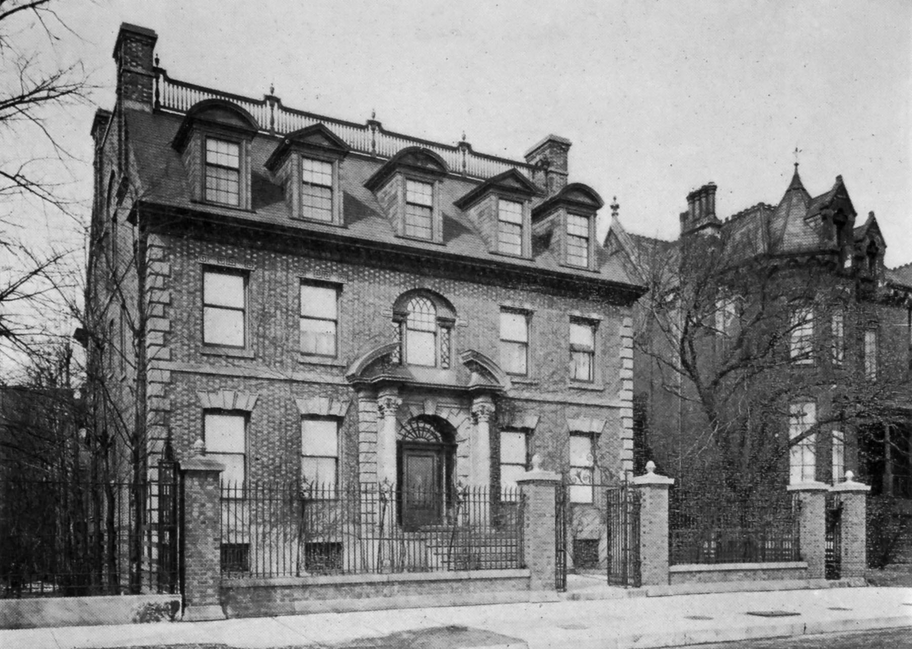 Starkweather house.jpg