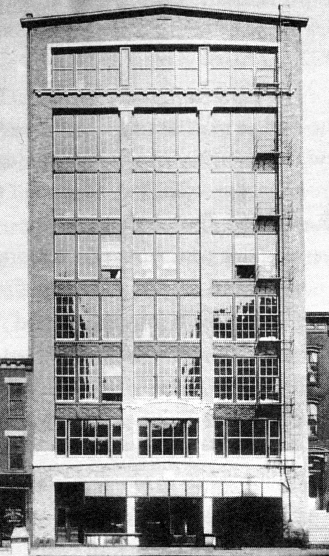 Henneberry Building.jpg