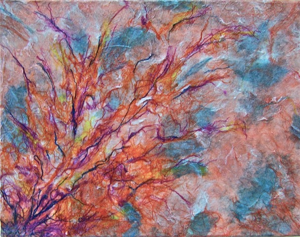 """<a href=""""http://paintingwithpaper.net/"""">Barbara Harmer</a>"""