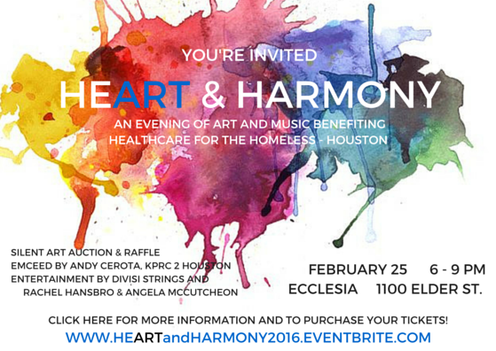 Heart & Harmony graphic for hosts.png