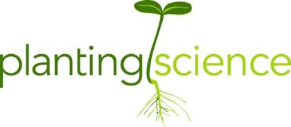 plantingscience_logo_small.jpg