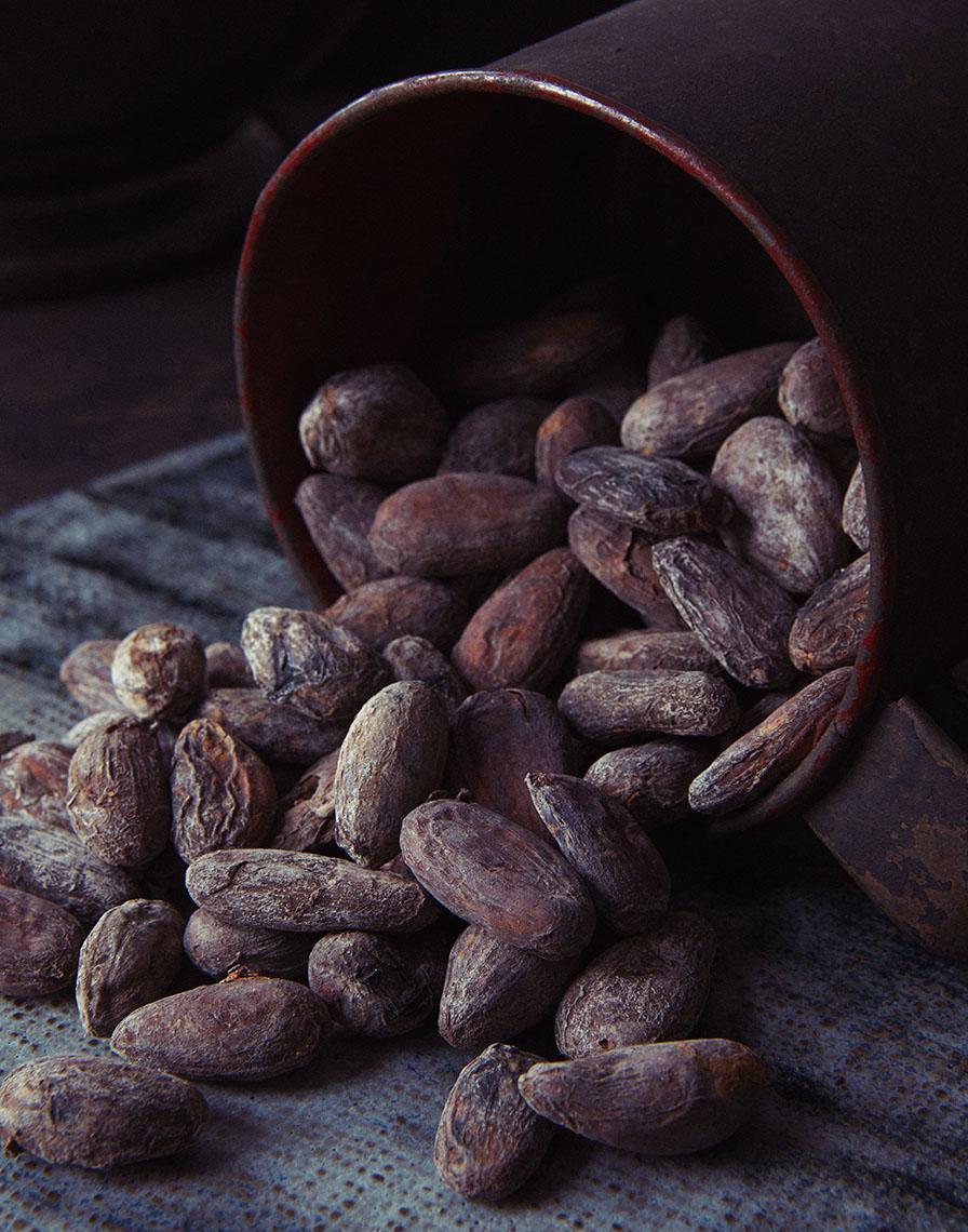 chocolate2038.jpg