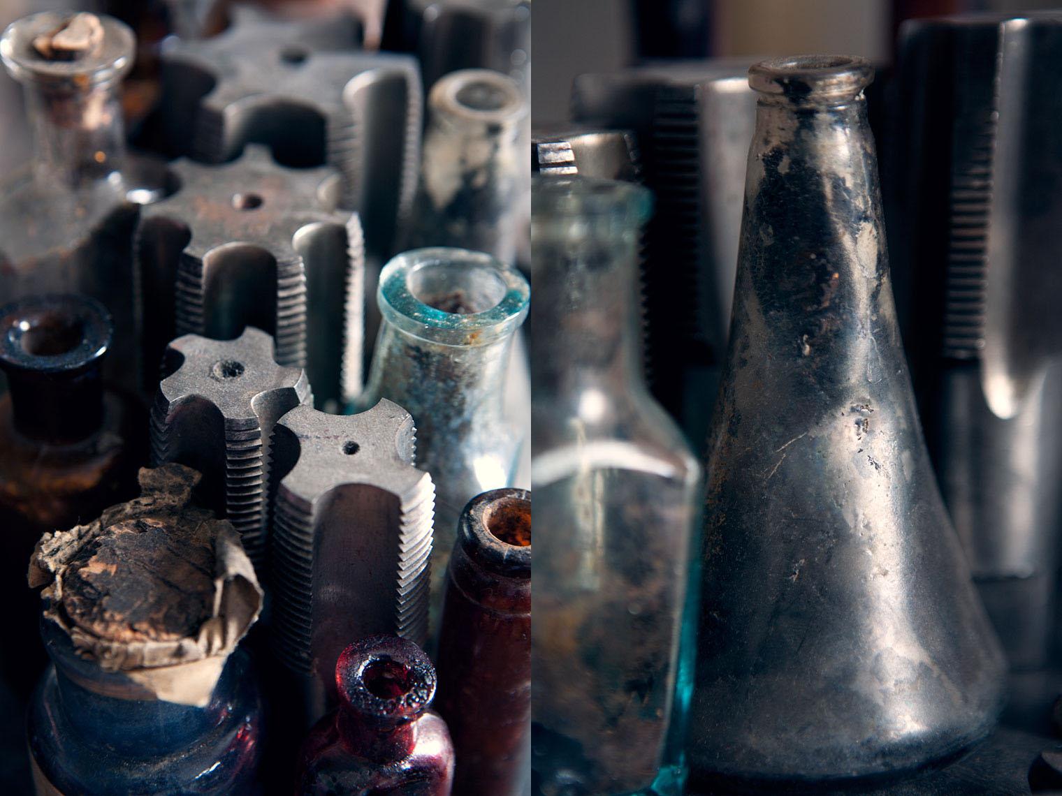 bottles pair.jpg