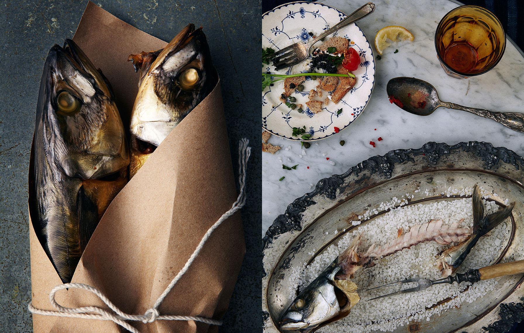 Seafood 5.jpg