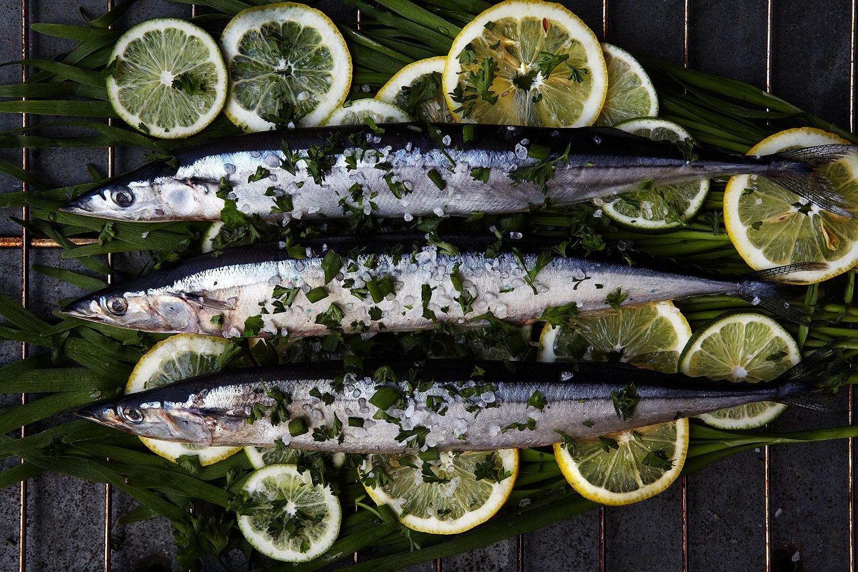 Seafood 0464.jpg