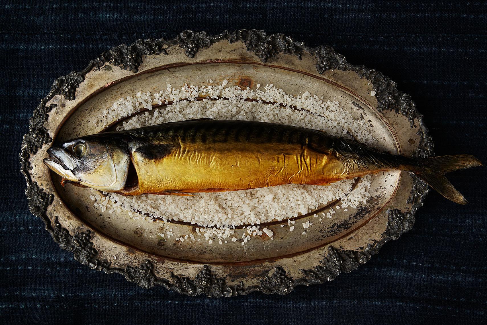 Seafood 0524.jpg