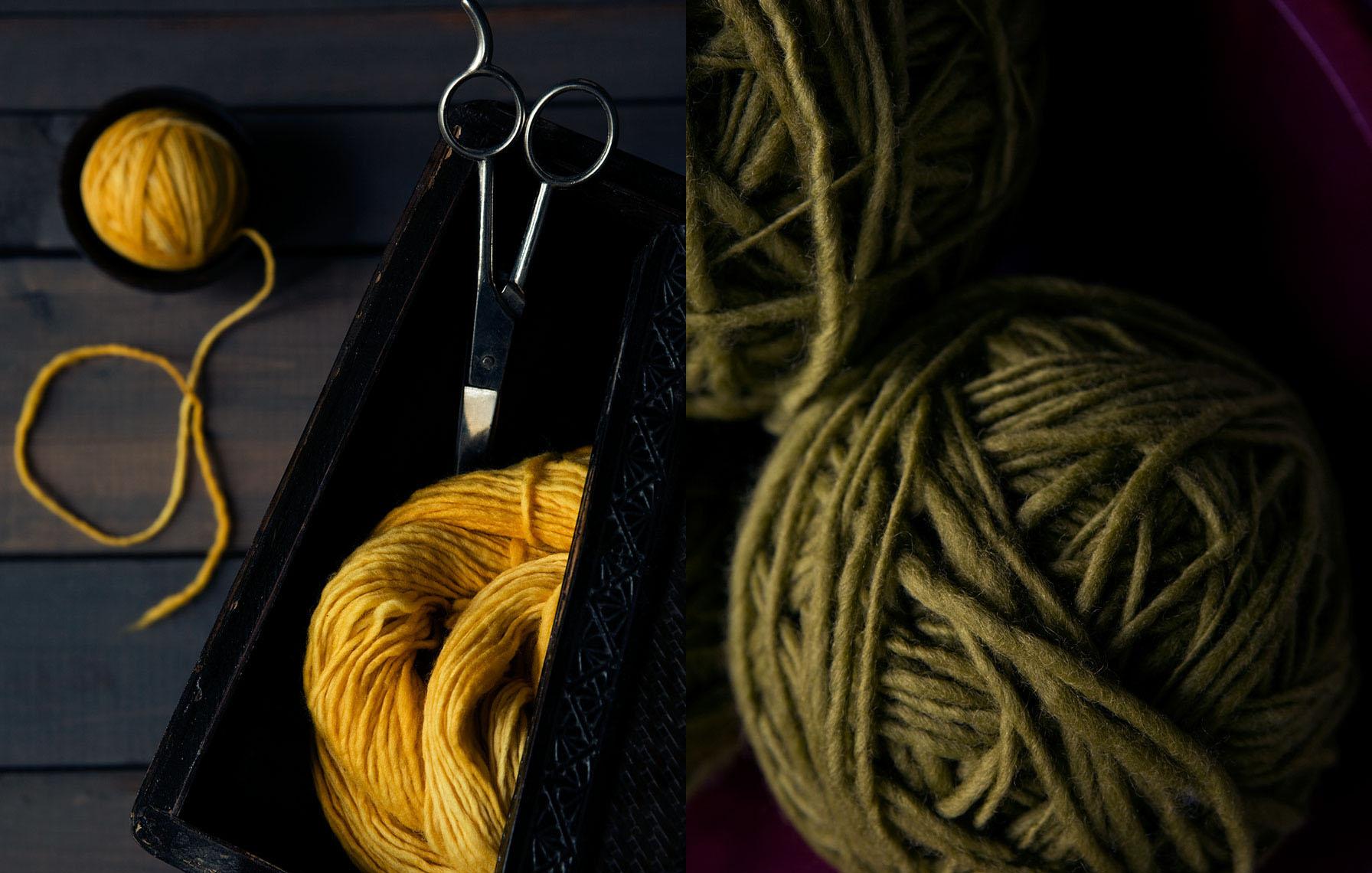 knitting 2.jpg