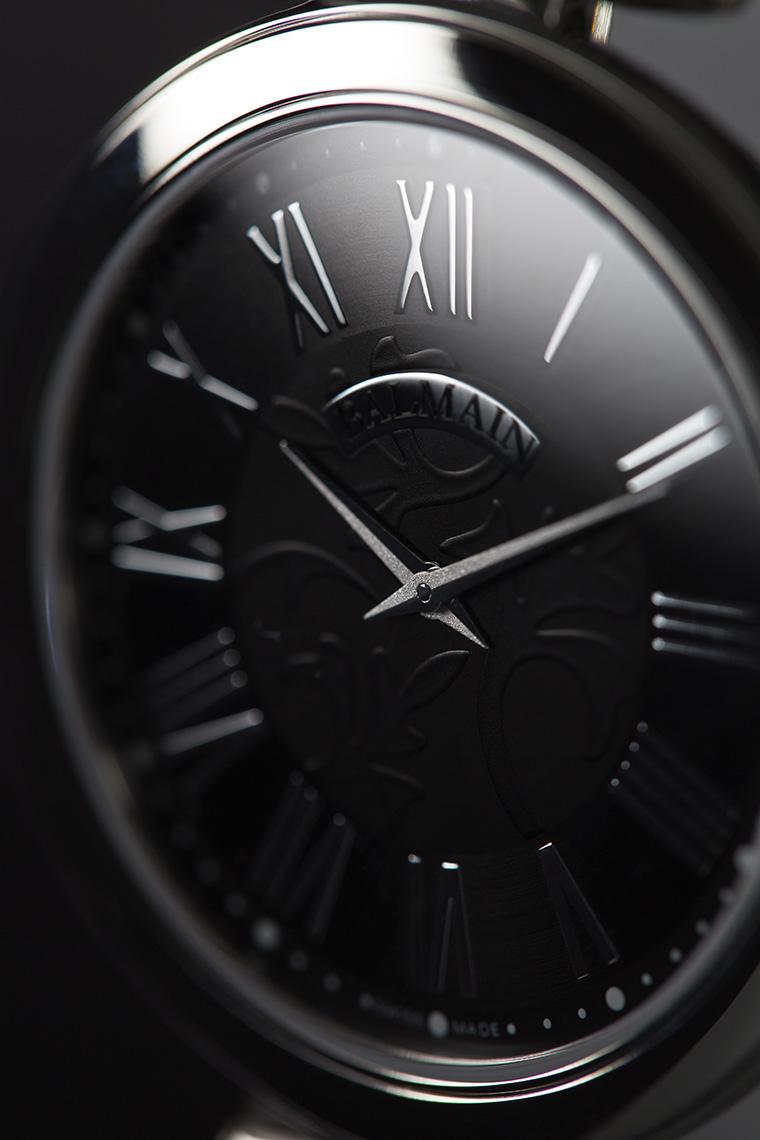 watch closeups0045_sk_v2.jpg