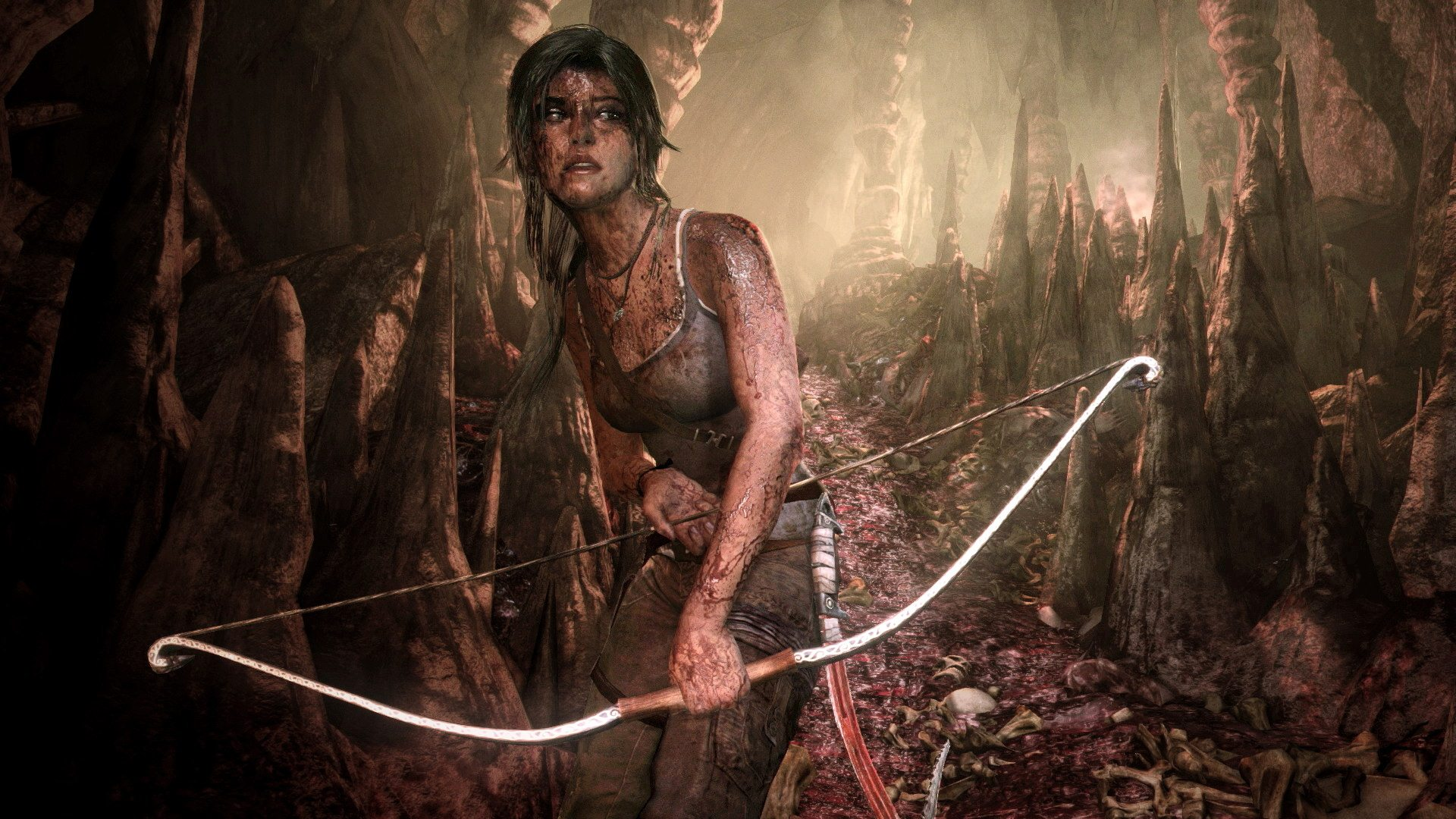 new-trailer-for-rise-of-the-tomb-raider-descent-into-legend11