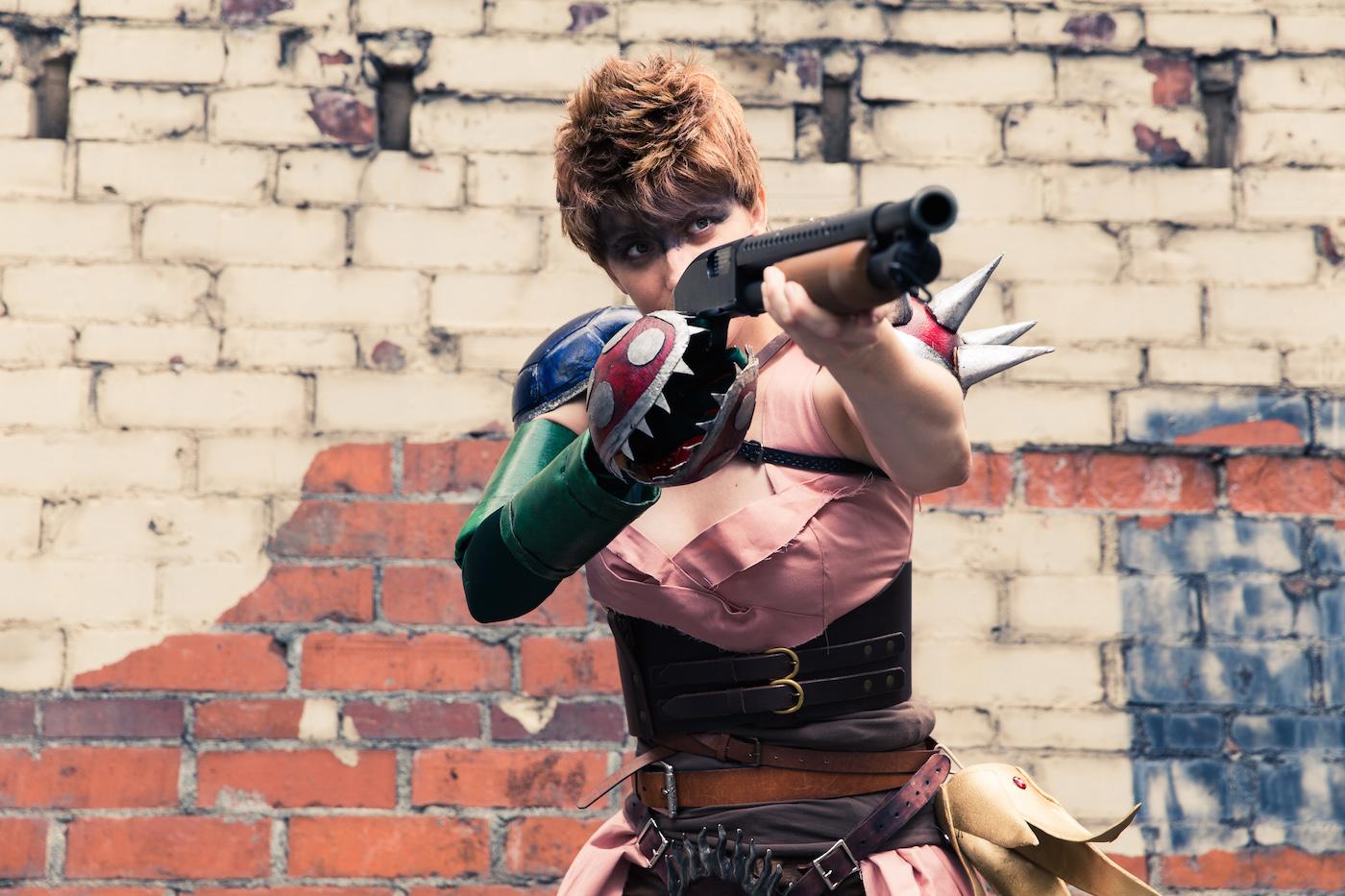 mad-max-fury-road-furiosa-and-princess-peach-cosplay-mashup-imperator-peachiosa1.jpeg
