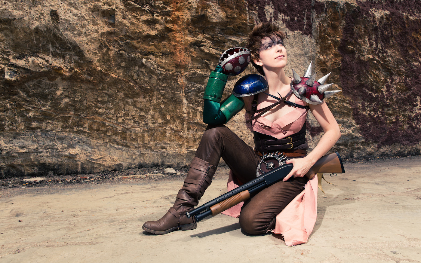 mad-max-fury-road-furiosa-and-princess-peach-cosplay-mashup-imperator-peachiosa3.jpeg