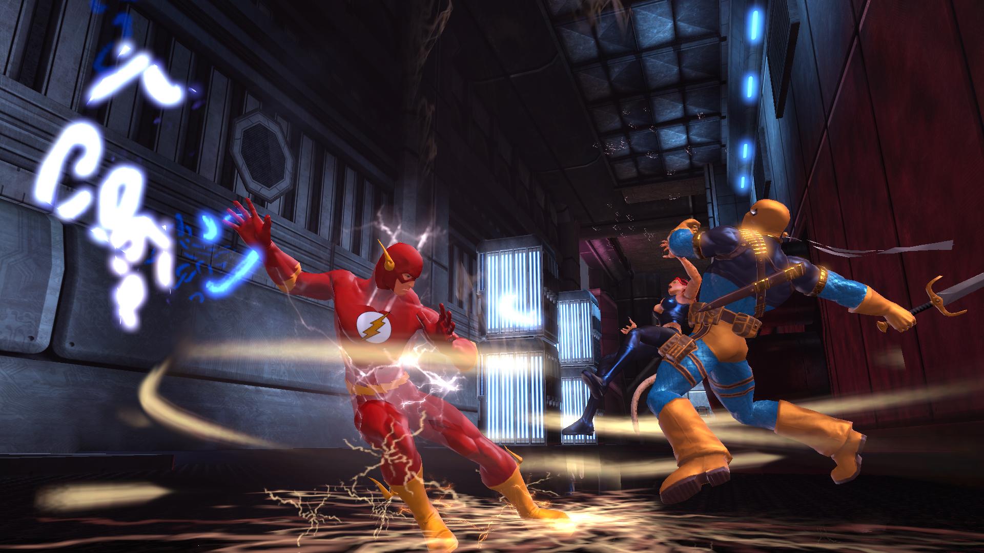 DCUO_Legends_Flash_001.jpg