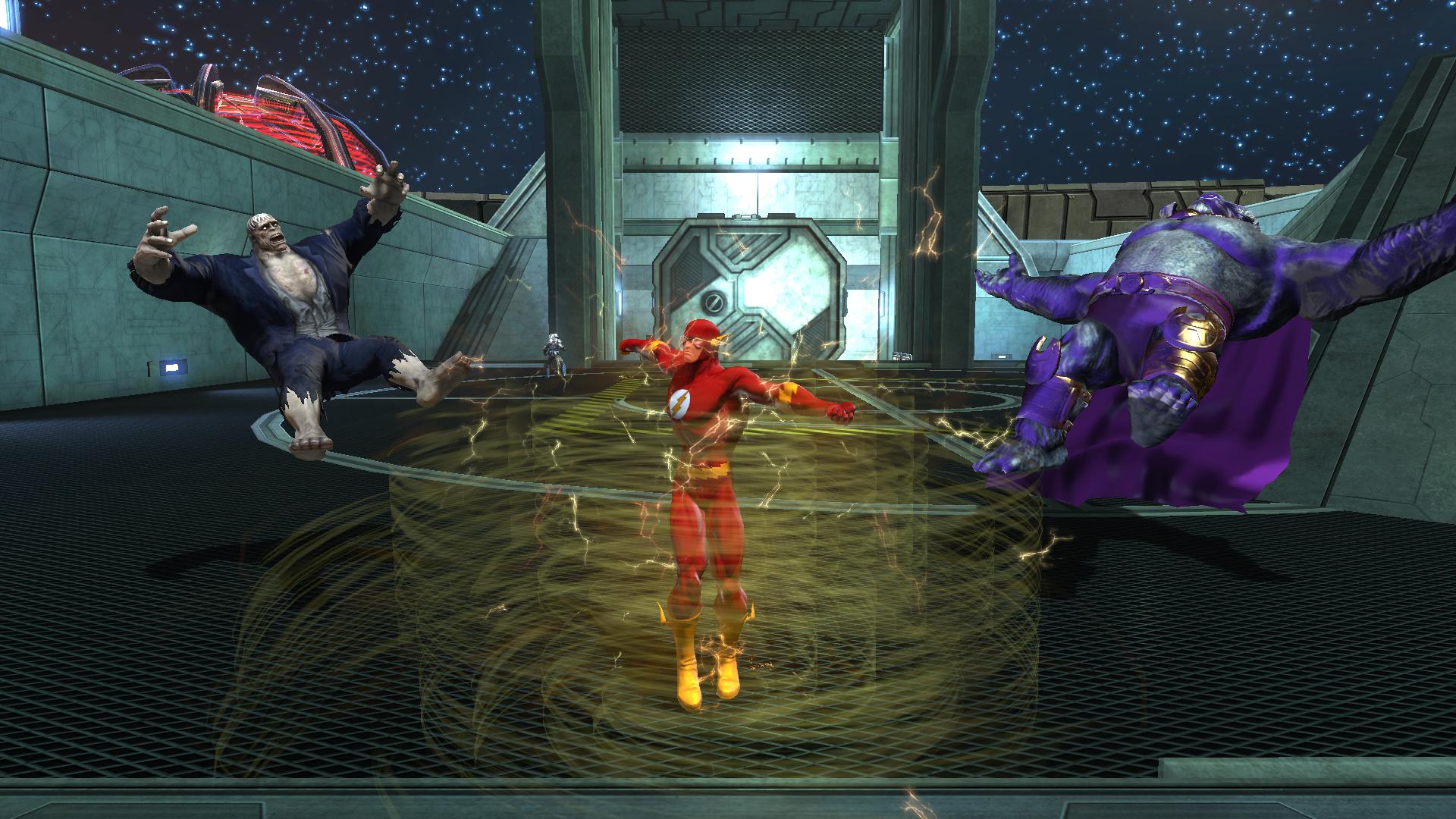 DCUO_Legends_Flash_003.jpg