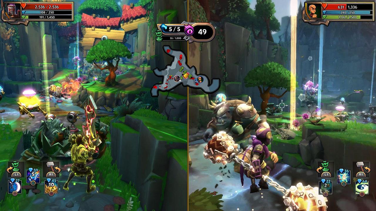 DDII_03-PS4_ps4gameplay_pip.jpg