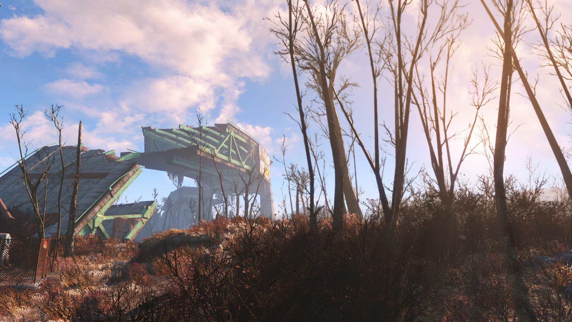 Fallout4_graph02.jpg