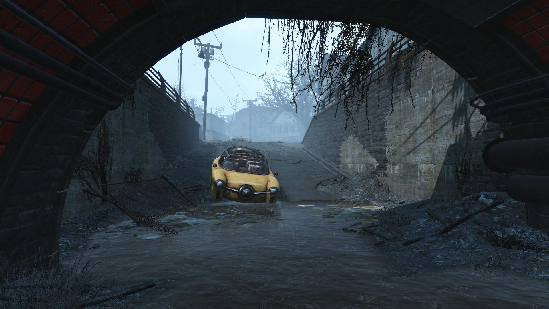 Fallout4_graph03.jpg
