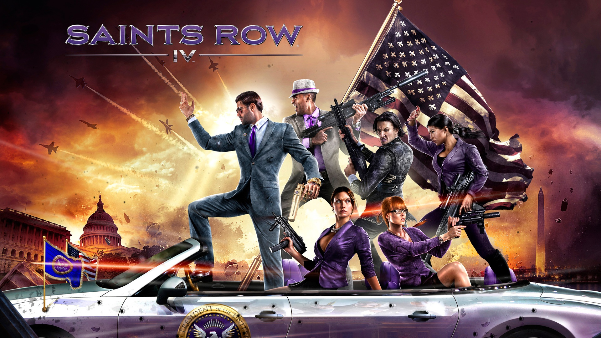 saints_row_4-1920x1080.jpg