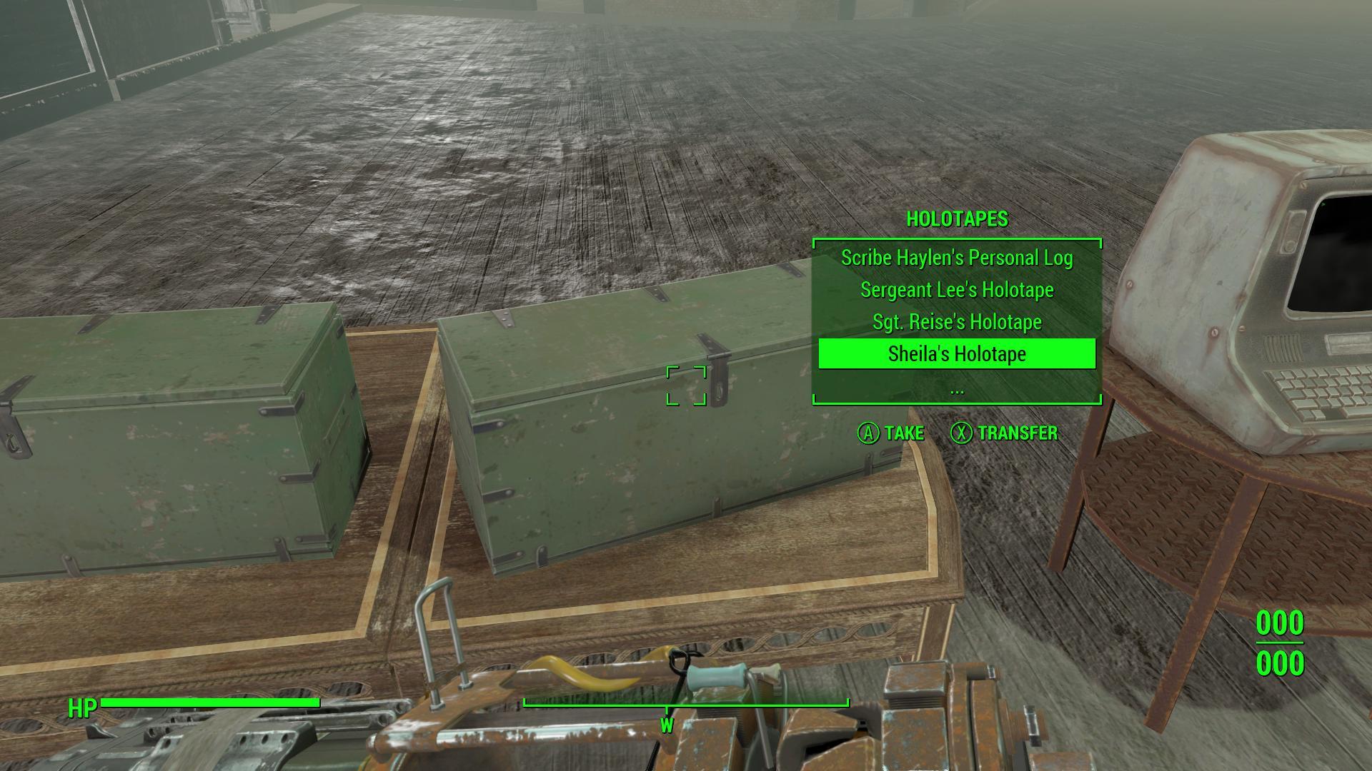 Fallout4_2015-11-11_09-00-18-15.jpg