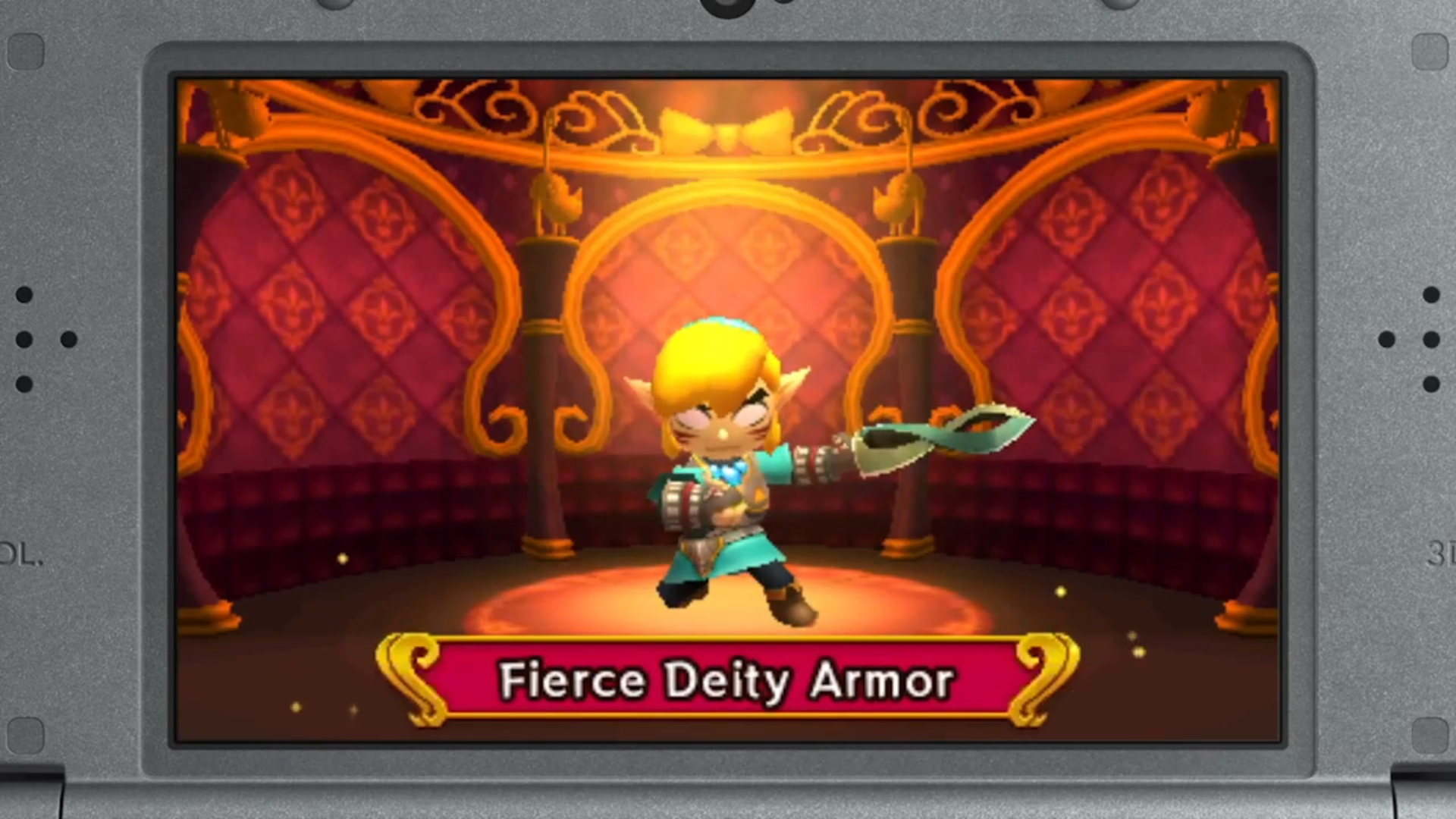 2 - Fierce Diety Armor.png