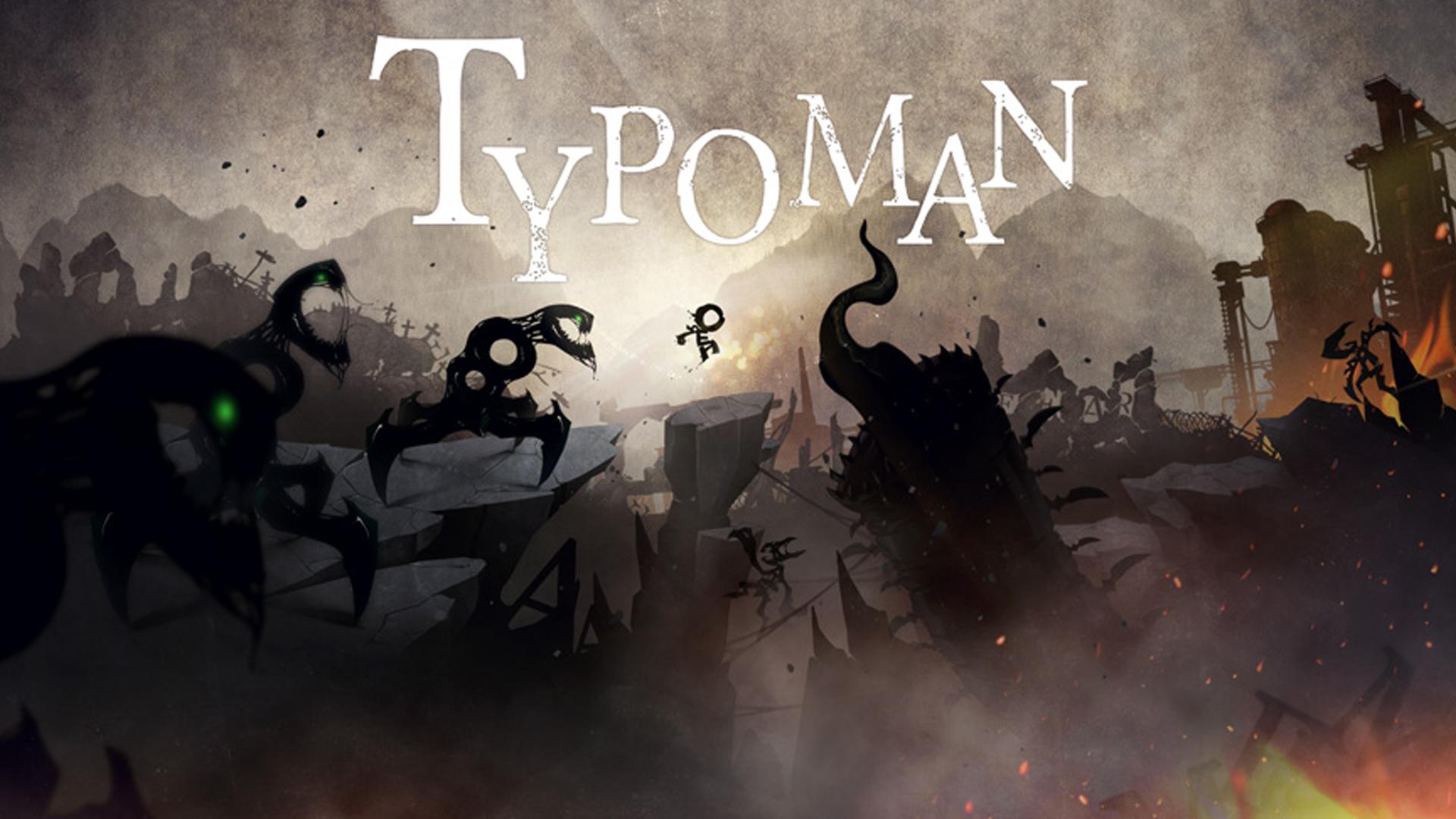 9 - TypoMan.png
